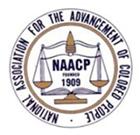 NAACPLogo_001