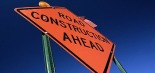 Roadwork Sign_460