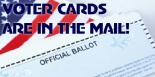 VoterCards_480