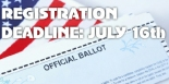 VoterRegistration_480