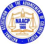 SRQ_NAACP_Logo
