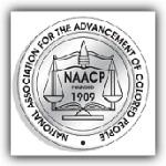 ManateeCountyNAACP_Logo150