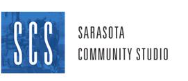 SarasotaCommunityStudio