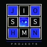 JohnSims_Logo