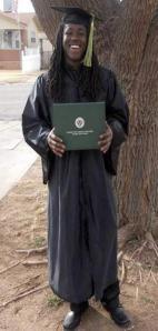 RodneyMitchell_GraduationPic