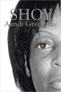 Cover of SHOY by Aandi Greenway