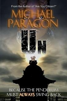 """Cover of """"Un"""""""